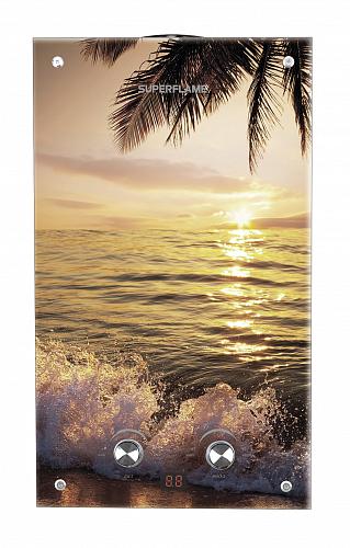 SuperFlame SF0120 Пляж