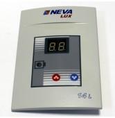 Дисплей NevaLux 6014
